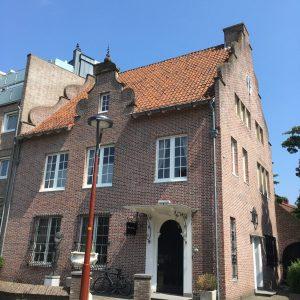 Kunsthandel Wim de Boer