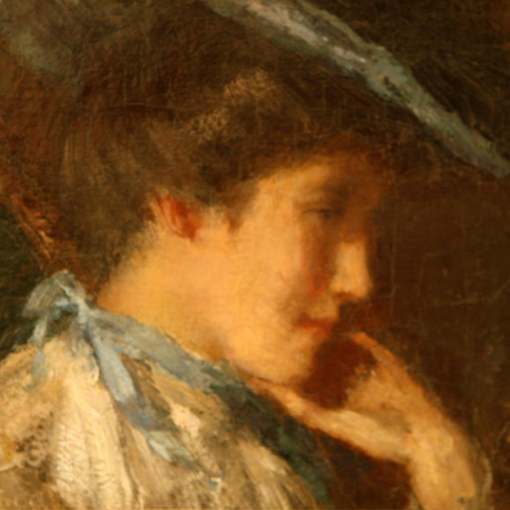 suze-garf-zuster-van-de-schilder